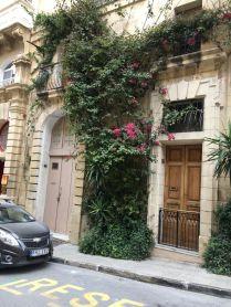 Málta IMG_4690 Zsu - Valletta
