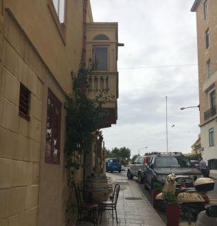 Málta IMG_4719 Zsu - Valletta