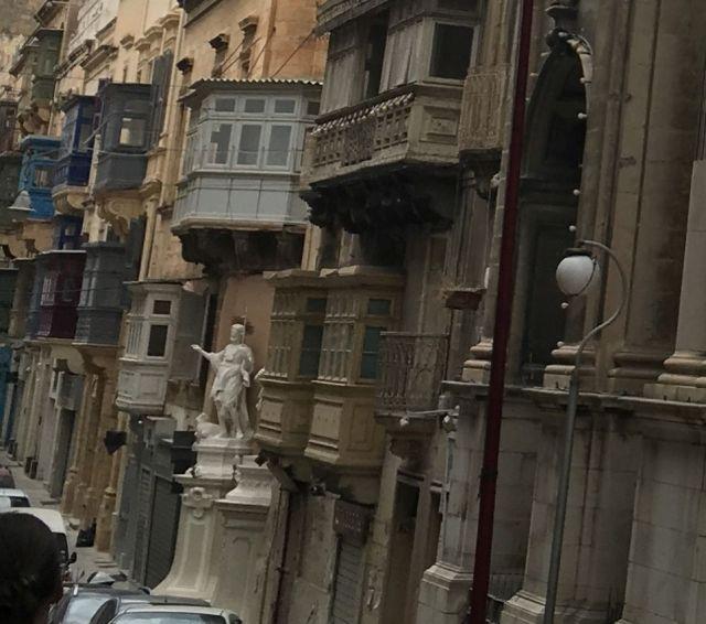 Málta IMG_4728 Zsu - Valletta