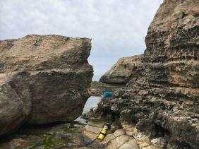 Málta IMG_5475 Zsu - Gozo