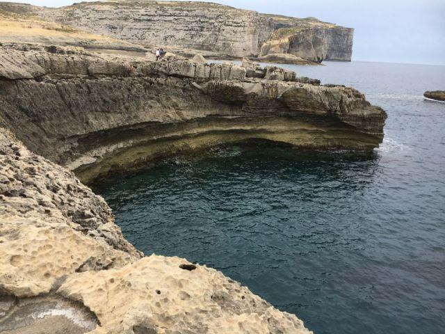 Málta IMG_5510 Zsu - Gozo