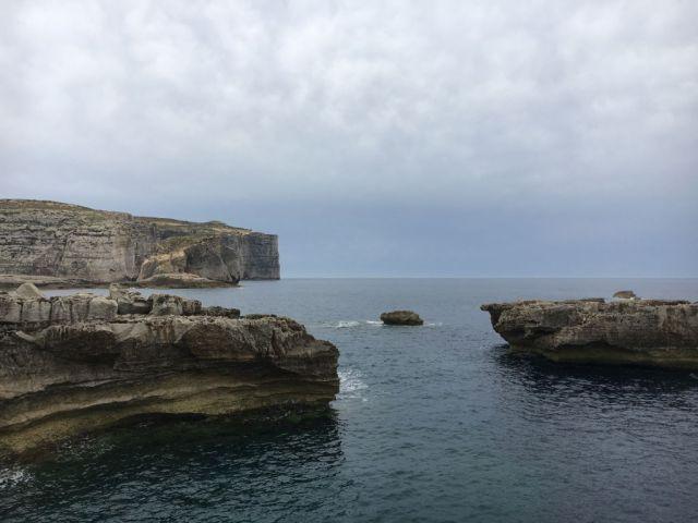 Málta IMG_5512 Zsu - Gozo