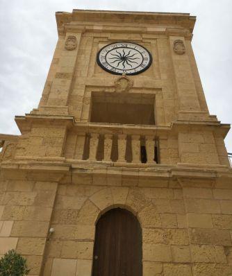 Málta IMG_5536 Zsu - Gozo