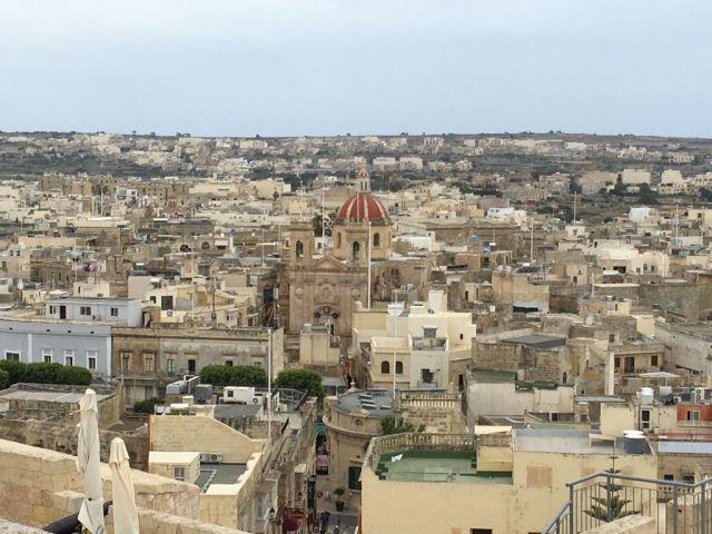 Málta IMG_5543 Zsu - Gozo