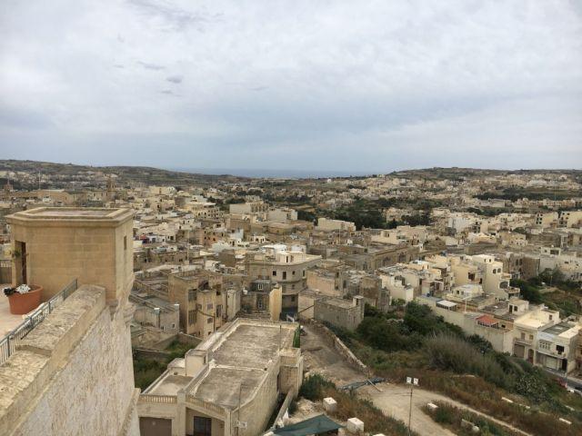 Málta IMG_5544 Zsu - Gozo