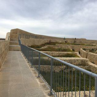 Málta IMG_5549 Zsu - Gozo