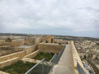 Málta IMG_5552 Zsu - Gozo