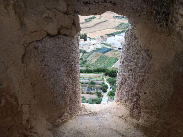 Málta IMG_5554 Zsu - Gozo, Cittadella