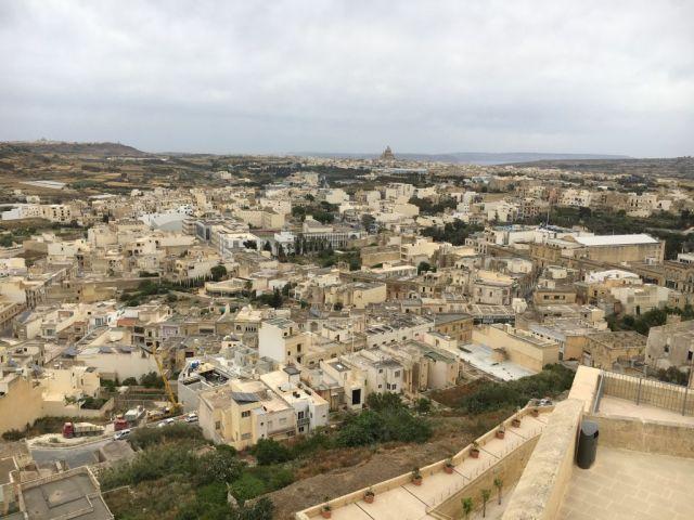 Málta IMG_5560 Zsu - Gozo