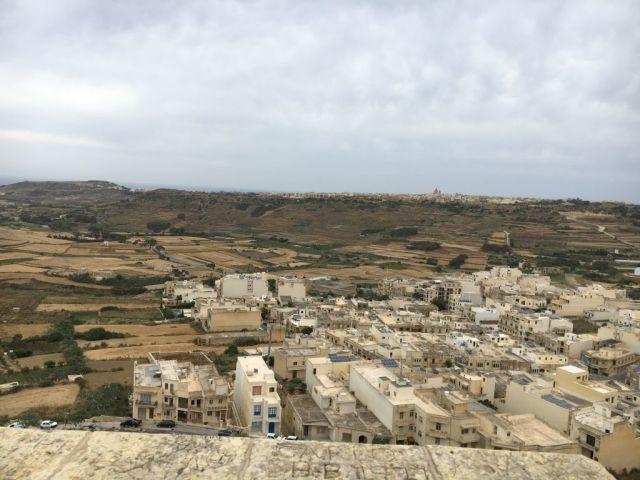 Málta IMG_5561 Zsu - Gozo
