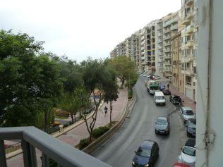 Málta P1670265 Sliema