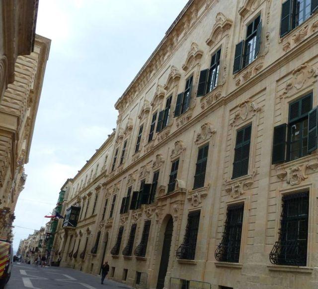 Málta P1670357 Valletta