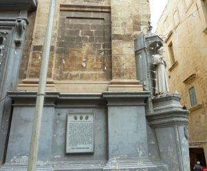 Málta P1670396 Valletta