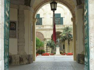 Málta P1670482 Valletta