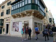 Málta P1670487 Valletta