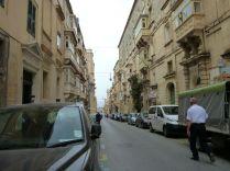 Málta P1670496 Valletta