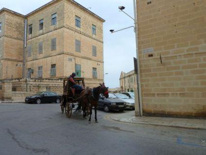 Málta P1670506 Valletta