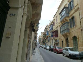 Málta P1670536 Valletta
