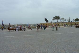 Málta P1670542 Valletta