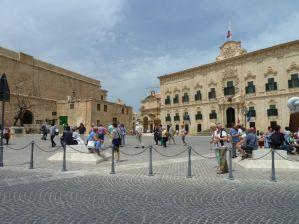 Málta P1670546 Valletta