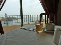 Málta P1680693 Sliema, Plaza hotel
