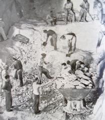 shelters-digging