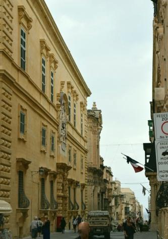 Valletta IMG_0849 2.nap V