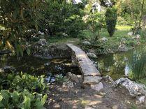Zugló - japánkert IMG_4632