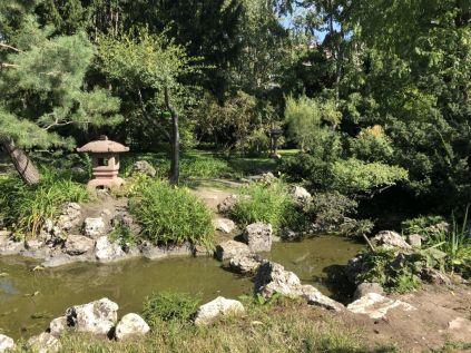 Zugló - japánkert IMG_4640