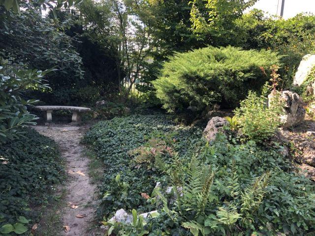 Zugló - japánkert IMG_4653