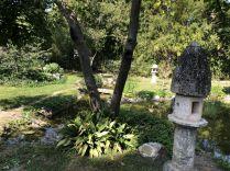 Zugló - japánkert IMG_4656