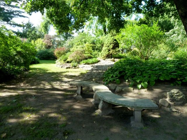 Zugló - japánkert P1760552