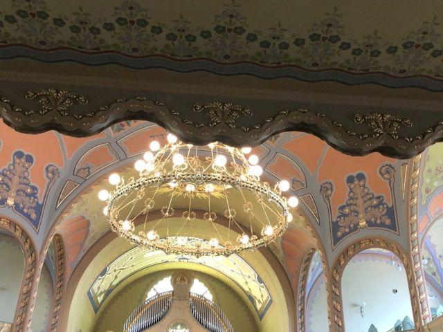 Szabadka IMG_4955 Új zsinagóga