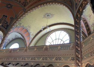 Szabadka IMG_4962 Új zsinagóga