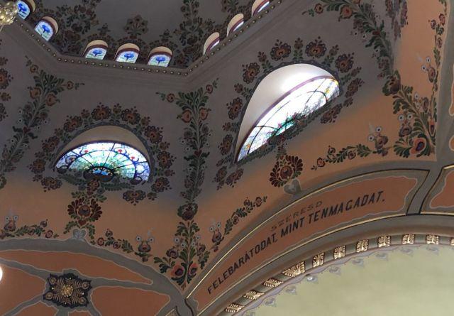 Szabadka IMG_4963 Új zsinagóga