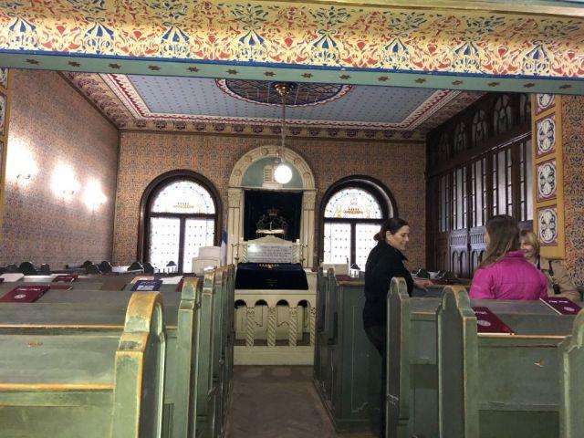 Szabadka IMG_5013 Régi zsinagóga