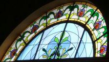 Szabadka P1770049 Új zsinagóga
