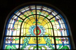 Szabadka P1770078 Új zsinagóga