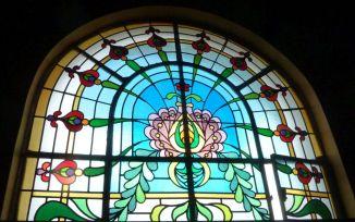 Szabadka P1770079 Új zsinagóga