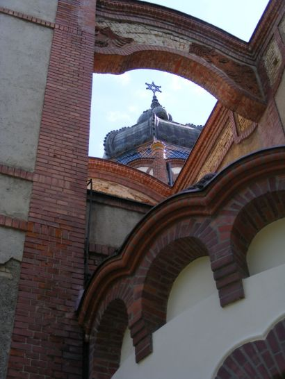 Szabadka zsinagóga 2013.05.21. DSCF2083 SPanni