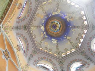 Szabadka zsinagóga 2013.05.21. DSCF2088 SPanni