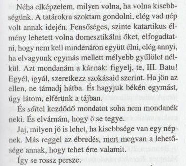 Lovas Ildikó (tatár kisebbség)