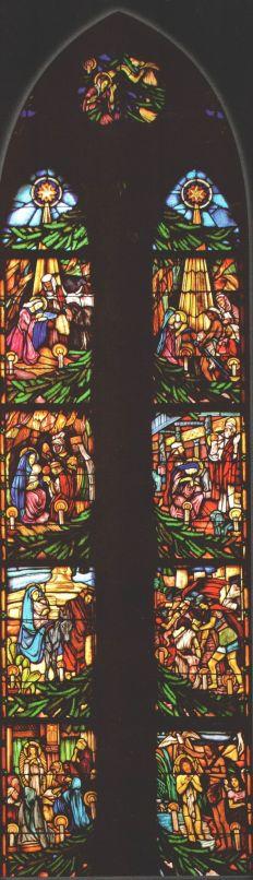 Karácsonyi ablak 0014