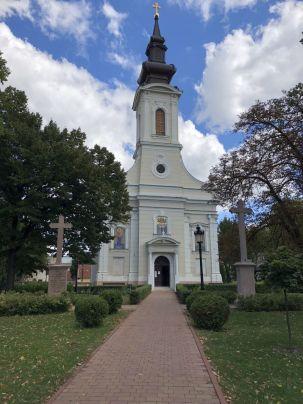 Szabadka IMG_4937 Szerb templom
