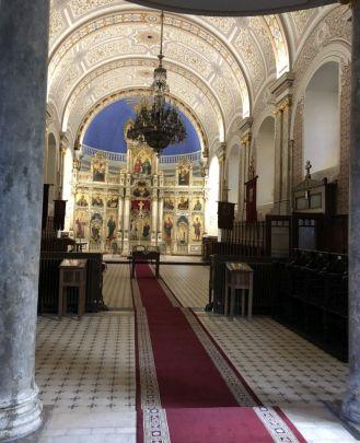 Szabadka IMG_4939 Szerb templom
