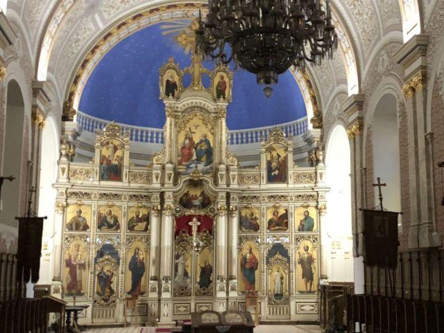 Szabadka IMG_4940 Szerb templom