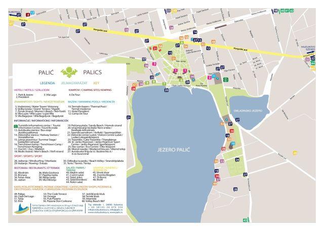 Palics img_1321270919- Vajdasági magyar adattár