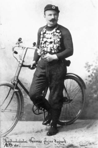 vermes-lajos-biciklista