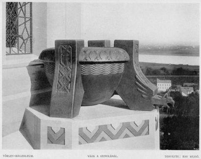 Magyar_Építőművészet_1911._2._szám_,_31.o.