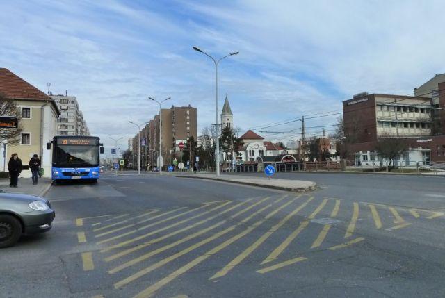 Budafok P1780726 központ
